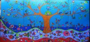 Carl cozier mural 017