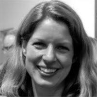 LaVera Langeman