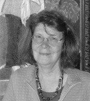 Janet Oakley