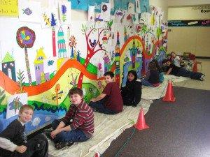 alderwood mural 066