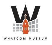whatcommuseum