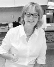 Janet Lewhald
