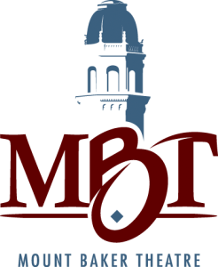 MBT LOGO_color (1)