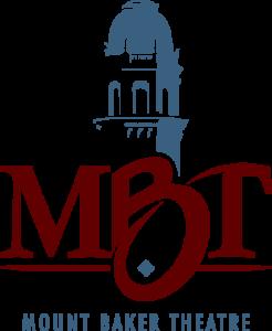 MBT LOGO_color (1)