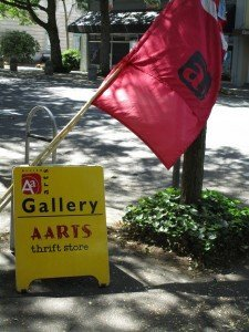 Gallery_sign